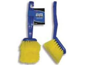 W and B Brush9 1/2Inl 2In Bristlel SM ARNOLD Cleaning Implements 25-610