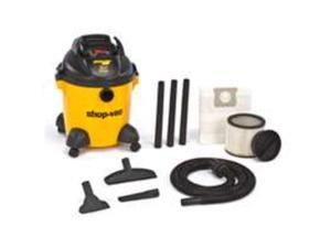 Shop-Vac 8 Gallon Ultra Plus Wet And Dry Vac.