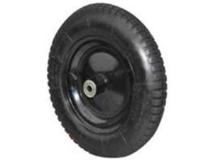 Wheel Replacement 325/300X8 MINTCRAFT Wheelbarrow Parts PR1306 045734622531