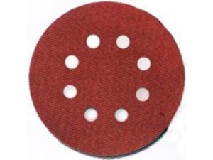 Dsk Sndg 5In 60Grt A/O Rsn PORTER-CABLE Sanding Discs - Hook & Loop 735800605