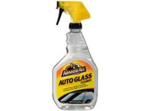 Armor All-stp 22 Oz Auto Glass Cleaner  32022
