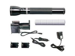 Mag Instrument Mag Rechargeable Light.