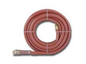 Gilmour 25-34075 3/4X75-Foot 6-Ply Commercial Hose Rubber/Vinyl Commercial Each