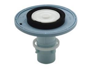 1.6Gal Closet Flush Valve Kit ZURN PEX Commercial Toilet Repair P6000-ECR-WS1