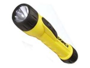 Dorcy 2Aa Hd Work Light W/Batt 41-2355