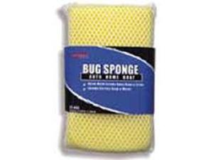 Sponge Bug 5-7/8In 3-1/2In SM ARNOLD Cleaning Implements 25-406 079038254068
