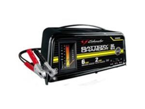 Battery Charger SE-82-6