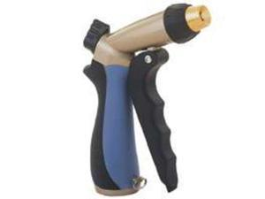 Mintcraft RC-910-3L Pull Nozzle Adjustable Front Pistol Grip - Each