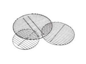 Weber-Stephen 7435 22-1/2-Inch Replacement Cook Grate - Each
