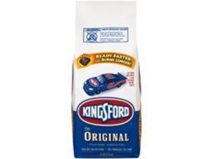 Kingsford 30449 Charcoal Briquettes - 8.3 lb.
