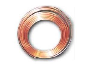Cardel Industries Inc. 3/4 in. X 60 ft. Soft Copper Tubing