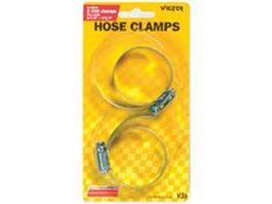 Clmp Hos 1-7/8-2-3/4In Vctr VICTOR AUTOMOTIVE Radiator & Hose Clamps V36