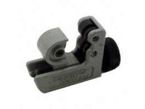 Superior Tool 35180 1/8 To 1-1/8 Mini Tube Cutter Mini - Each