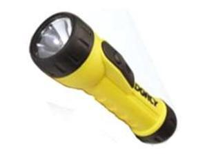 Dorcy 2D Hd Work Light W/Batt  41-2350
