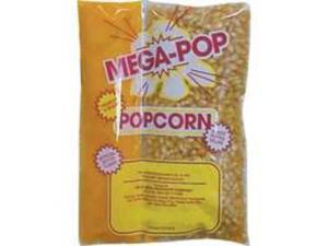 Gold Medal Products 2836 6-Ounce Corn and Oil Kit for Popcorn Kettles- Box of 36