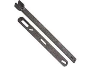 Superior Tool Gas/Water Shutoff Wrench
