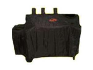 Char-Griller 8080 Duo Grill Cover