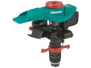 Gilmour Pulsating Sprinkler Head  193H