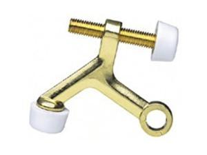 Stanley Hardware Hinge Pin Door Stop  571030