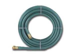 Gilmour .50in. X 50ft. 4 Ply Medium Duty Garden Hose  15-12050