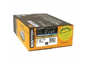 Bostitch C5R80BDG 1-3/4-In. X .080-In. 15-Degree Coil Siding Nails - 4200-Pack