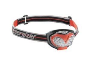 Energizer 6 LED Headlight.