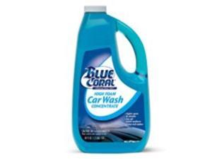 Itw Dymon 64Oz Conc Auto Wash Wc107G