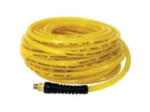 Stanley Tools Prohoze Air Hose.