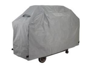 Onward Grill Pro 68in. 10 Gauge Deluxe Grill Covers  50168