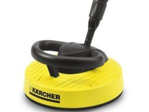 Karcher North America I 2.642-188.0 T200 Deck &  Drive Brush T200 Deck And D