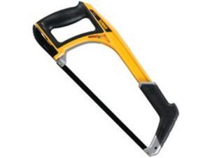 Stanley DWHT20547L 5-In-1 Multi-Function Hacksaw-5IN1 HACKSAW