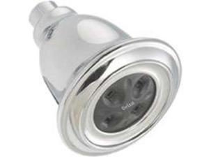 Alsons Corporation 75151 Wtr-Amp lifying Chrome Head - Each