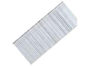 Bostitch SB16-1.25-1M 1-1/4-In. 16-Gauge Straight Finish Nails - 1000-Pack