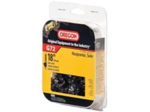 Oregon G72 Replacement Chain Saw Loops