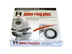 Johni-Ring Regular OATEY Wax Rings 90210 032628902107