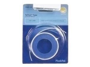 Pipe Thread Seal Tape 1/2X300 PLUMB PAK Thread Sealant Tapes PPC855-100