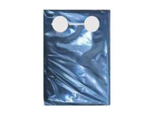 Safety Bag - Hepa - 1 Pk