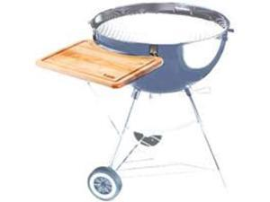 Charcoal Grill Work Table WEBER-STEPHEN Grill Accessories - Weber 7413
