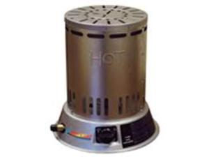 50-60-80K LP CONVECTION HEATER