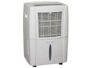 Comfort-Aire BHD-651-G 65 Pints Per Day Portable Dehumidifier