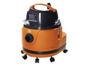 Fein Power Tools Turbo II Wet Dry Dustless HEPA Vac.
