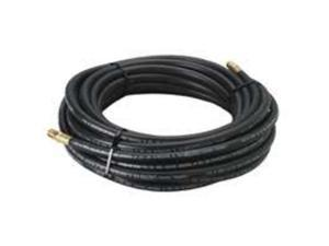 Campbell-hausfeld PA117701AV 3/8-in X 25 PVC Air Hose