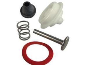 Commercial Toilet Valve : Flush Valve Handle Repair Kit DANCO Commercial Toilet Repair 72537 ...