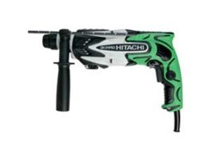 Hitachi Power Tools DH24PB3 15/16-inch Variable Speed SDS-Plus Rotary Hammer - 7