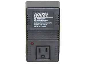 Conair TS185TR Cts 85 watt step down transfor