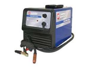 WG2160 MIG/Flux Core Wire Feed Welder