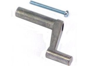 United States Hdwe. WP-8884C Metal Crank
