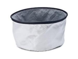 Powersmith Ash Vac Filter Repl