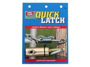 New Farm Products WA Gate Latch Kit