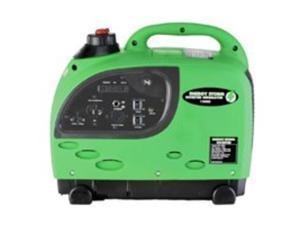 Generator Invr 1000/900W 8A EQUIPSOURCE, LLC Generators - Inverter ESI1000I